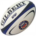 Ballon rugby Bath Gilbert