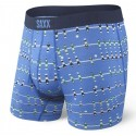 BOXER ULTRA BRIEF FLY BABY FOOT