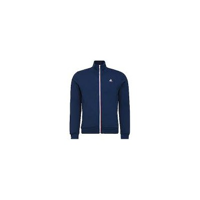 ESS FZ Sweat N°2 M dress blues