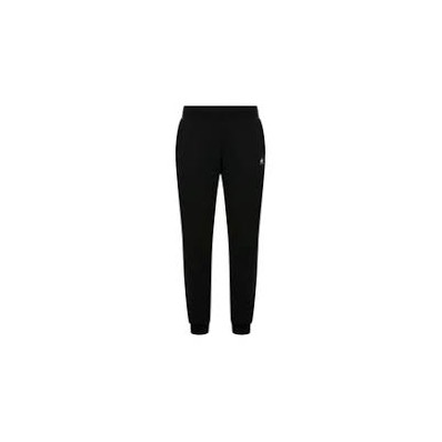 ESS Pant Regular N°2 M black