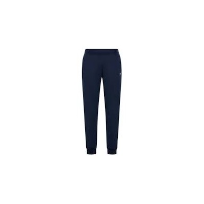 ESS Pant Regular N°2 M dress blues